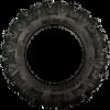 """Квадроцикл 8"""" (4)"""