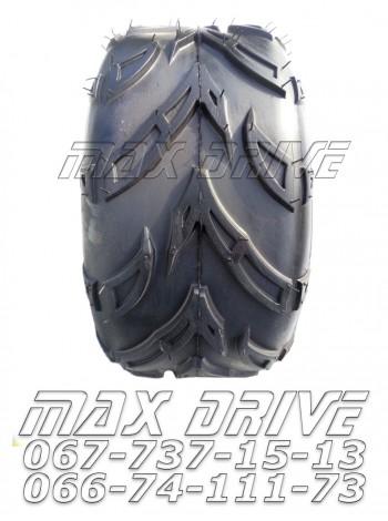 Купить покрышку на  квадроцикл Qind 16x8-7 NM-1 TL