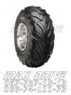 Купить покрышку на  квадроцикл Duro 19x7-8 DI-2005 TL