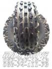 Купить покрышку на  квадроцикл Duro 19x7-8 HF-227 TL