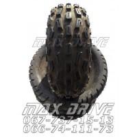 Квадрошина Swallow 20x7-8 HS-471 Korea TL