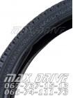 Купить шину 16x2.125 Naidun N-818
