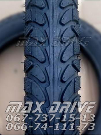 Купить шину 16x2.125 Super E-type