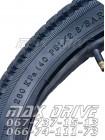 Купить шину 16x3,00 Naidun N-968