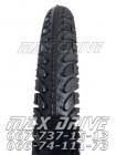 Купить шину 18x2,125 Naidun N-858