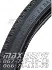 Купить шину 18x2,50 Naidun N-858