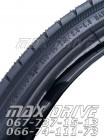 Купить шину 22x1,75 Naidun N-868