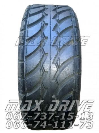 Купить шину 65/60-5 X-robot IA-1603-01 TT