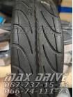 Купить шину 10x3.00-6.5 Wanda P-9002 TL (70/65-6.5)