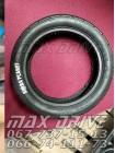 Купить шину 10x2.7-6.5 Wanda P-9002 TL (70/65-6.5)