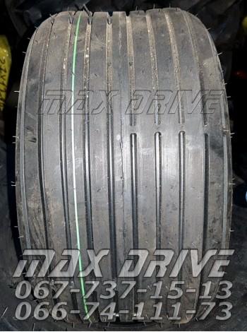 Купить шину 225/55-8 E-maxx TL