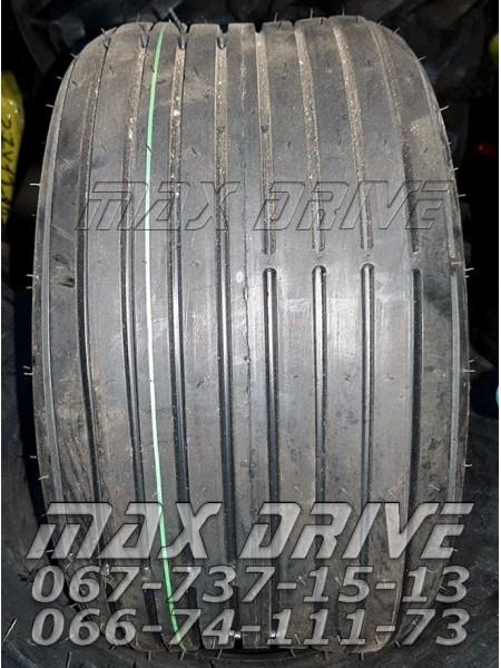 Бескамерная покрышка 225/55-8 E-maxx TL