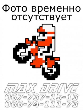 Купить покрышку на скутер Naidun 110/90-16 N-558 TL