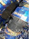 Купить кроссовую мото покрышку HKW 4.60-17 1446 TT