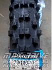 Купить мото покрышку Deli (Delitire) 70/100-17 SB-114 TT