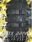 Купить мото покрышку Deli (Delitire) 100/100-18 SB-119 TT