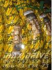 Купить мото покрышку Deli (Delitire) 3,00-18 SB-111 TT