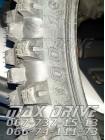 Купить кроссовую мото покрышку Chao Yang 70/100-19 H-887 TT