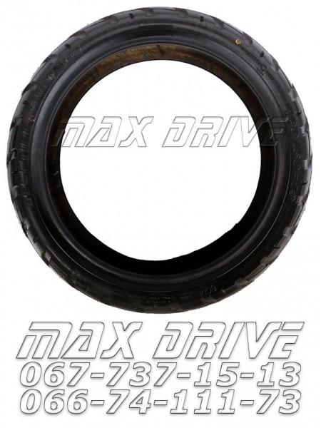 Мотошина Deli Tire 130/90-10 SC-101 TL
