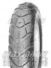 Купить покрышку Deli Tire 130/90-10 SC-101 TL