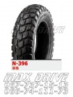 Купить покрышку Naidun 130/90-10 N-396 TL