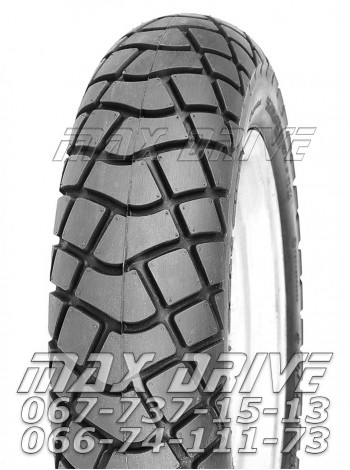Купить покрышку Deli Tire 3.00-10 SC-223 TL
