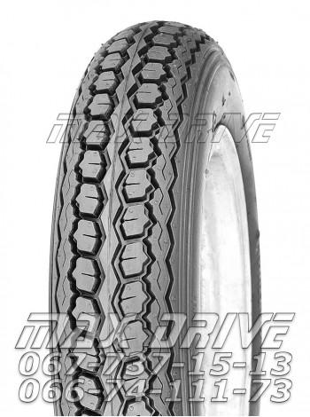 Купить покрышку Deli Tire 3.00-10 SC-231 TT