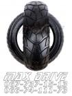 Купить покрышку Deli Tire 3.00-10 SC-101 TL