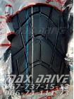 Купить бескамерную покрышку ICE 3.00-10 JD-532 TL 6PR
