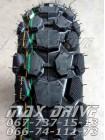Купить покрышку Kit 3.00-10 Max's H-134 6PR TL