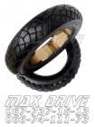 Купить шину Deli Delitire 3.50-10 S-219 TL