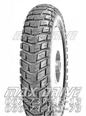 Купить шину Deli Delitire 3.50-10 SС-108 TL