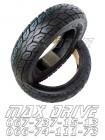 Купить шину Naidun 3.50-10 N-129  TL