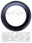Купить шину Naidun 3.50-10 N-326  TL