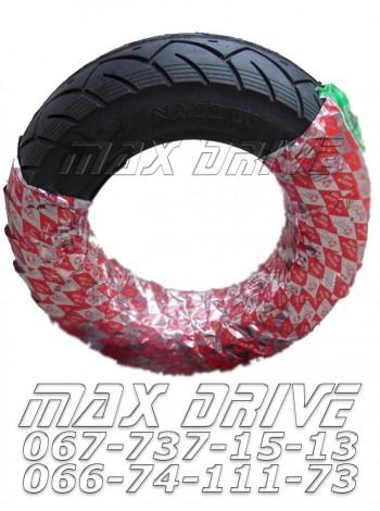 Купить шину Naidun Naidun 3.50-10 N-159  TL