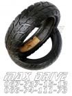 Купить шину Swallow 3.50-10 HS-247 TL