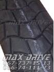 Купить шину Swallow 3.50-10 HS-404 TL
