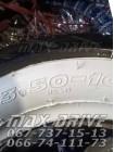 Купить шину Swallow 3.50-10 HS-541 TL