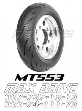Купить шину Swallow 3.50-10 HS-553 TL