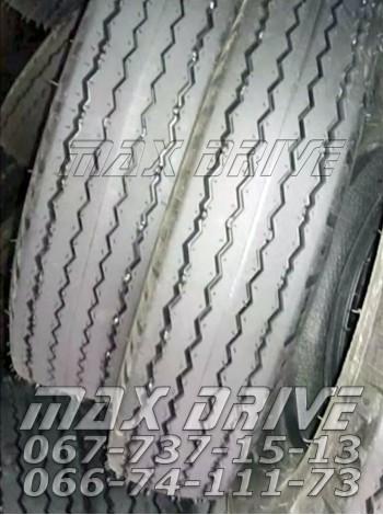 Купить резину размером 5.00-10 Прицеп Китай Автомобильный профиль ТТ