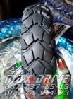 Купить покрышку Kit 90/90-10 ZT-1000 enduro TL