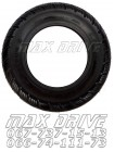 Купить шину Naidun 90/90-10 N-128  TL