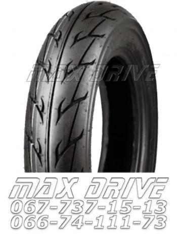 Купить шину Naidun 90/90-10 N-322  TL
