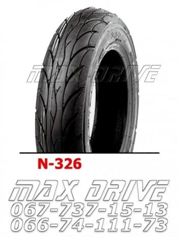 Купить шину Naidun 90/90-10 N-326  TL
