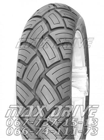 Купить шину для скутера 120/70-11 DELI S-103 TL