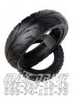 Купить покрышку Naidun на скутер 100/60-12 N-318 TL