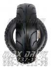 Купить покрышку Naidun на скутер 110/70-12 N-321 TL