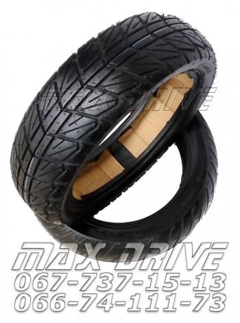 Купить покрышку Swallow на скутер 130/70-12 HS-539 TL