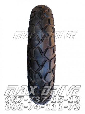 Купить покрышку Marelli на скутер 3,00-12  F-921 ТL