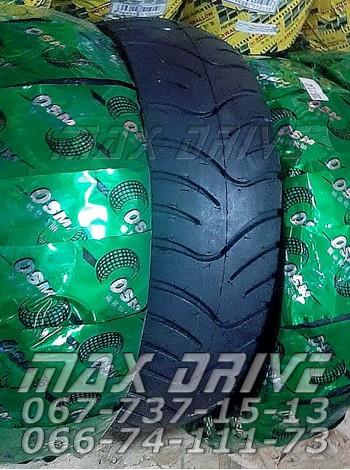 Купить покрышку на скутер Dunloop 130/60-13 TL